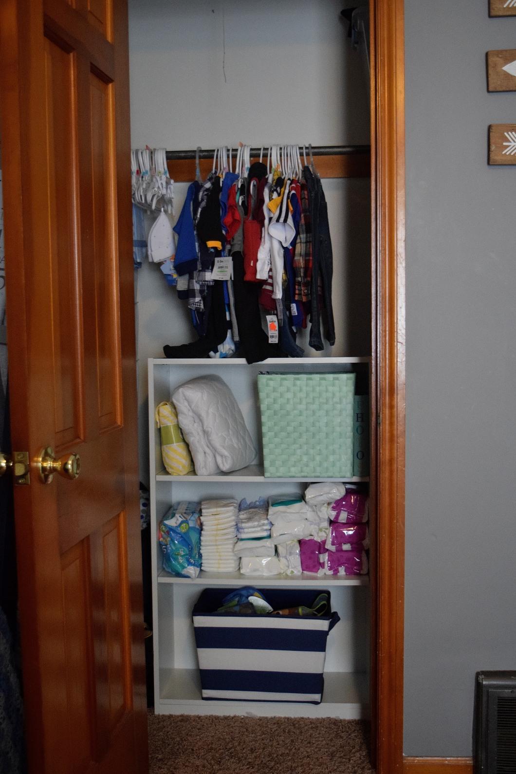 DSC_0989n closet.JPG