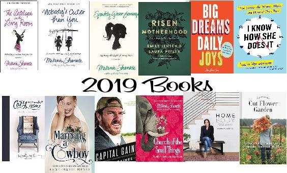 2019 books.jpg